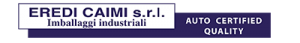 Logo Eredi Caimi Srl