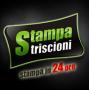Logo Linea Grafica