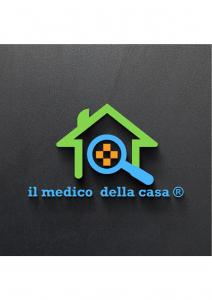 Logo Il medico della casa