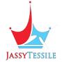 Logo Jassy Tessile Srl