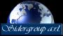 Logo Sidergroup
