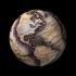 Logo Mondo di Parole di Elisa Serra