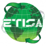 Logo Global Service Tech etisa Group