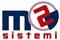 Logo M2 Sistemi di Mellano Matteo
