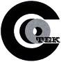 Logo Comasmo Tek