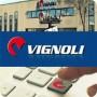 Logo Vignoli Srl