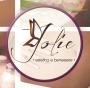 Logo Jolie Estetica e Benessere