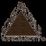 Logo Idea Mobile