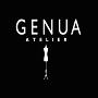 Logo Genua Atelier di Genua Caterina