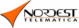 Logo NordEst Telematica Srl
