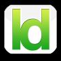 Logo LD Srl