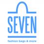 Logo Seven Srls