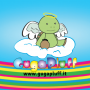 Logo GugaPluff Srl