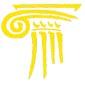 Logo Pitture & Decorazioni