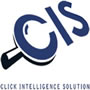Logo Click Intelligence Solution Srl