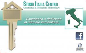 Logo Studio Montecatini Centro