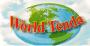 Logo World Tenda