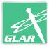 Logo Glar di Luca Galbussera