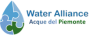 Logo Water Alliance Acque del Piemonte