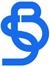Logo Bumaga Service di Caposassi Donatella