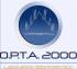 Logo O.P.T.A. 2000 Snc