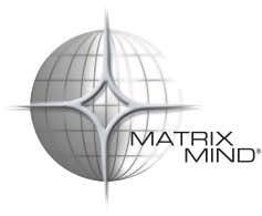 Logo Matrix Srl