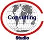 Logo Studio O.C. Consulting di Gianni de Palma
