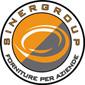 Logo Sinergroup Srl