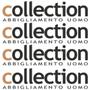 Logo Collection di Luigi Antonio Fregola