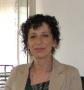 Logo Dott.ssa Gilla Comiotto