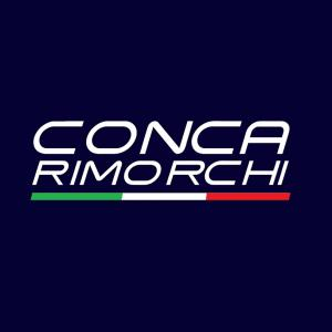 Logo Conca Rimorchi