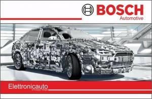Logo Elettronica Auto Tartaglia