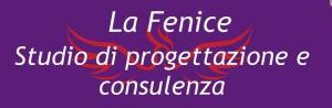 Logo Uberti Studio Peritale