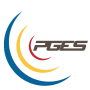 Logo Petroleum & Geothermal Exploration Services PGES Srls